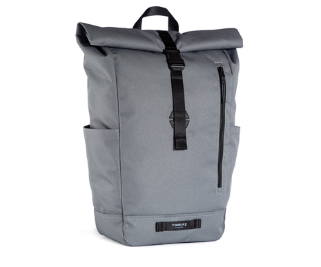 Tuck Pack Front
