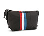 Tour de France Classic Messenger 2014 Back