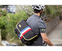 Tour de France Classic Messenger 2014 Model