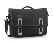 Command Plus Messenger Bag - Timbuk2 Exclusive Front