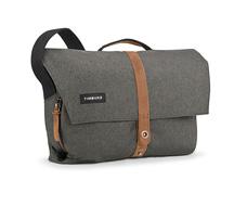 Sunset Messenger Bag Front