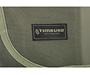 Classic Messenger Bag Close-up