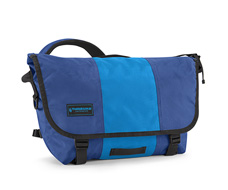 cordura Night Blue / Pacific / Night Blue