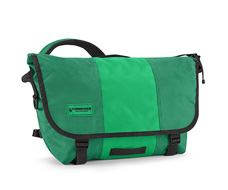 cordura Ever Green / Grass Green / Ever Green