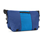 Classic Messenger Bag 2014 Back