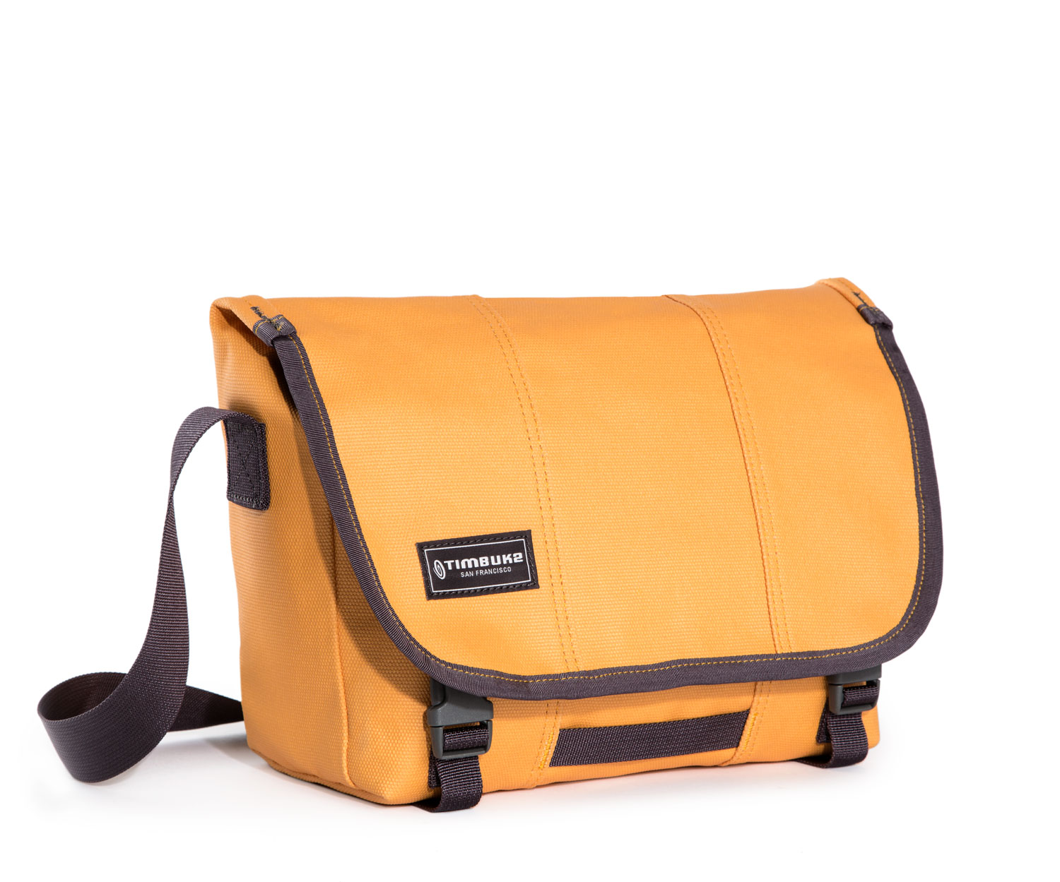 Classic Messenger Bag | Best Messenger Bag, Work & Travel | Timbuk2