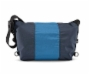 Classic Messenger Bag Back