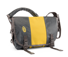 coated indie plaid indie plaid / ballistic nylon Reso Yellow / coated indie plaid indie plaid