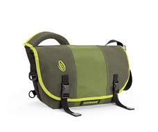 Classic Messenger Bag 2013 Front