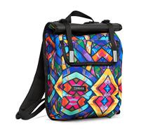 Timbuk2 x Apexer Mini Prospect Backpack Front