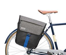 Tandem Pannier Bag 2015 Front