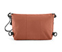 Golden Gate Messenger Bag Back