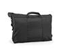 Dashboard Laptop Messenger Bag Back