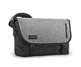 Dashboard Laptop Messenger Bag Front