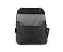 Dashboard Laptop Messenger Bag Open