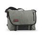 Dashboard Laptop Messenger Bag Front