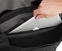 Dashboard Laptop Messenger Bag Laptop