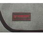 Dashboard Laptop Messenger Bag Close-up