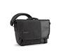 Snoop Camera Messenger Bag Front