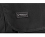 Snoop Camera Messenger Bag Feature