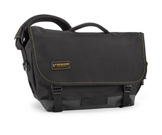 Stork Diaper Messenger Bag 2014 Front