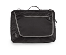 Shortcut Laptop Messenger Bag
