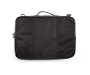 Shortcut Laptop Messenger Bag Back