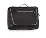 Shortcut Laptop Messenger Bag Front