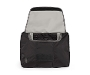 Shortcut Laptop Messenger Bag Open