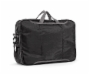 Control Laptop TSA-Friendly Messenger Bag Back