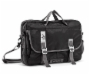 Control Laptop TSA-Friendly Messenger Bag Front