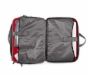 Control Laptop TSA-Friendly Messenger Bag Inside