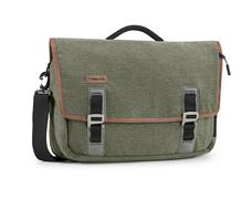 Command TSA-Friendly Messenger Bag 2015 Front