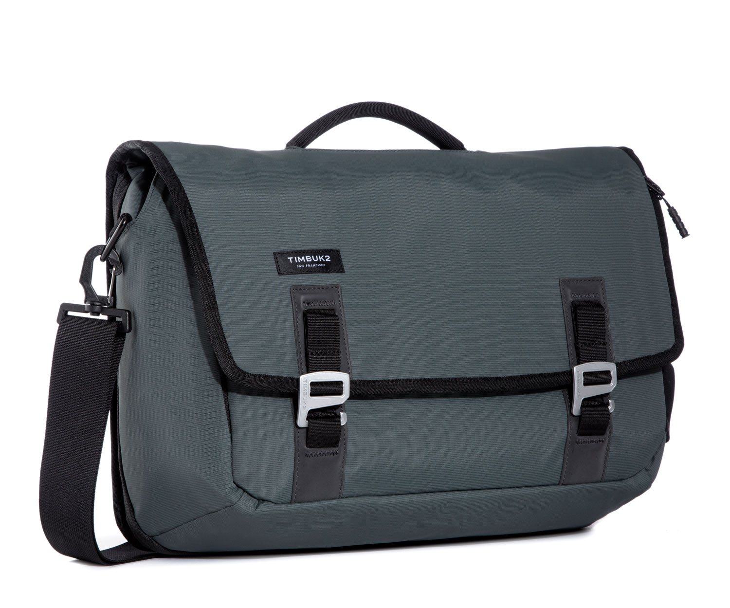 Mala Leather are UK Stockists of Leather Handbags, Shoulder Bags, Work Bags and Purses at amazing prices to Wholesale and Retail customers. Mala Leather also offer a full range of Mens Leather Accessories like Wallets, Laptop Bags, Messenger Bags and Briefcases.