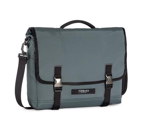 Messenger Bags | Best Messenger Bags for Men and Women | Timbuk2 Bags