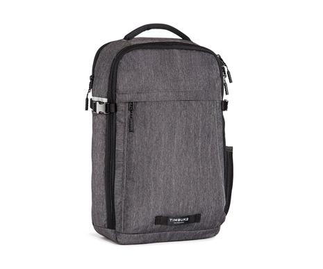 Laptop Bags   Laptop Sleeves & Laptop Messenger Bags   Timbuk2 Bags