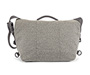 Stork Diaper Messenger Bag 2013 Back