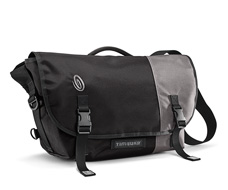 Snoop Camera Messenger Bag