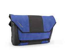 Especial Claro Cycling Laptop Messenger Front