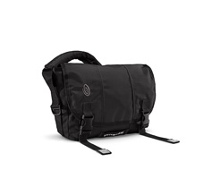 Freestyle Messenger Bag for iPad