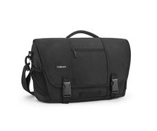 Commute Laptop TSA-Friendly Messenger Bag 2015 Front