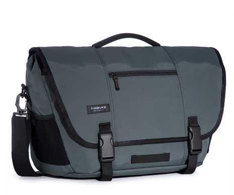 Commute Messenger Bag | Timbuk2 Bags