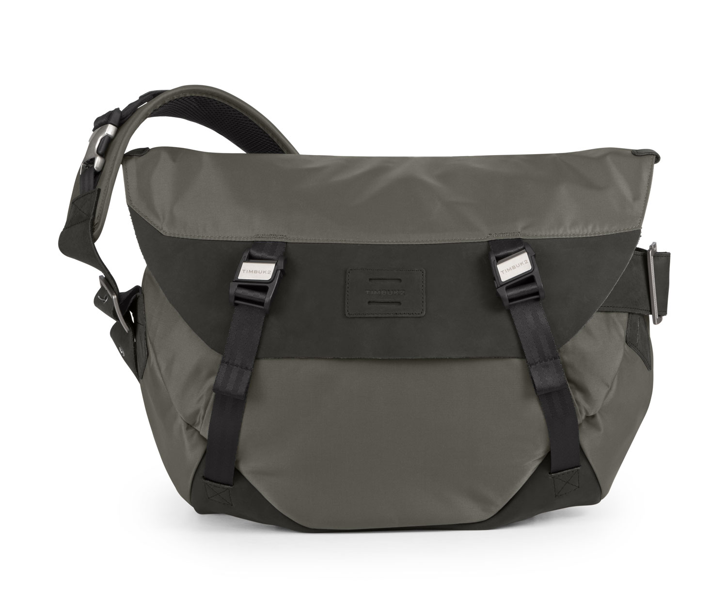 Urban Messenger Durable Bag - Bici Messenger Bag | Timbuk2 Bags