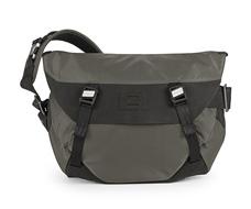 Bici Laptop Messenger Bag Front