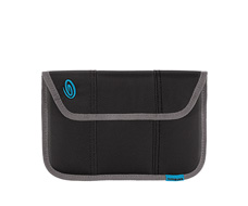 Envelope Sleeve for iPad Mini