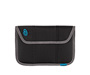 Envelope Sleeve for iPad Mini Front