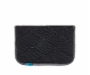 Kindle Keyboard Plush Sleeve Back