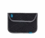 Kindle Keyboard Plush Sleeve Front