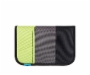 Kindle Keyboard Envelope Sleeve Back