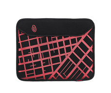 The Surf Sleeve for the NEW iPad, iPad 2